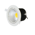 50W COB Downlight