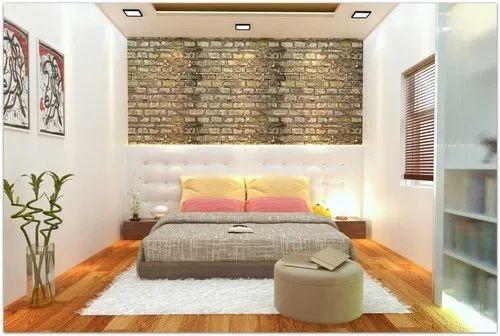 Rk Interior Design Consultant Bhilwara Service Provider Of