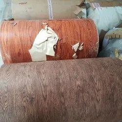 Back Paper Rolls