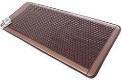 Stone Heat Mat 700 W