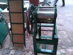 Flour 1- Stage Chawmin Making Machine, 300