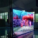 P4.81 Outdoor LED Large Screen Display Rental