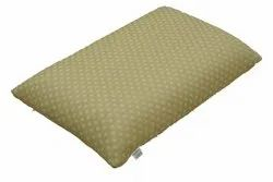 Regular Memory Foam Pillow