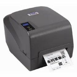 TSC P200 Barcode Printer