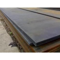 Inconel 617 Sheet Plate