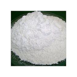 Corrugation Gum Powder -  Caustic Free