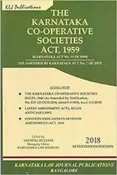 Co-Operative Society Registration