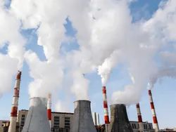 Energy Efficient Air Pollution Control Project, Service Completion: 24 to 36 Hours