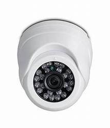 IBall Guard Ir Camera, Model No.: IB-HDB732HM / IB-HDB732HS