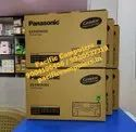 Panasonic KX FAT410SX Toner Cartridge