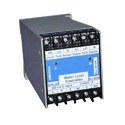 Industrial Water Level Controller