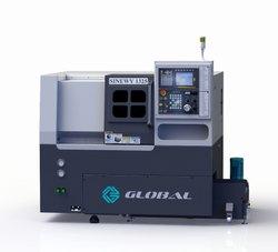 Sinewy 1325 CNC Turning Machine