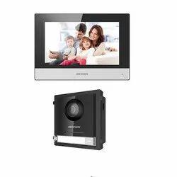 Hikvision DS-KIS602 IP Video Door Phone
