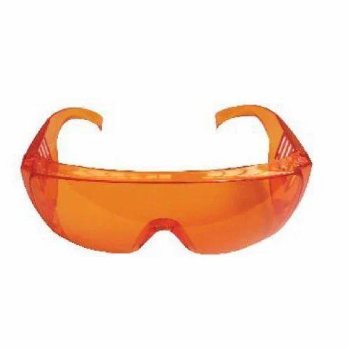 c5e617dca0d Protective Eyewear at Rs 250  piece