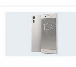 Sony Mobile Phone Xperia XZs