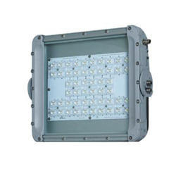 LED 150W Bay Light