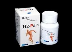 Herbal Capsules for Joints Pain