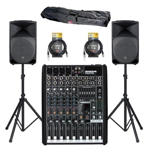 church sound system at rs 93000 unit audio systems id 14944026788