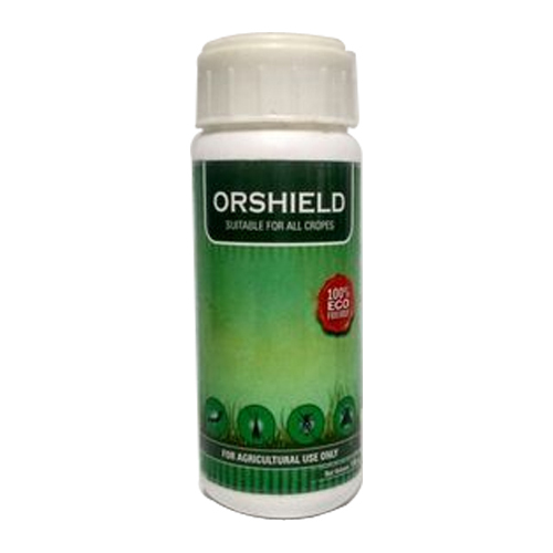 Organic Insecticide at Rs 550 litre Insecticides ID 14316569888