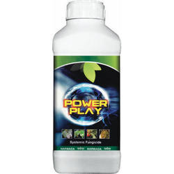Power Play Systemic Fungicide