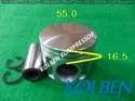 Bitzer Compressor Piston