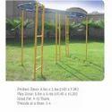 S Type Ladder KP-KR-827