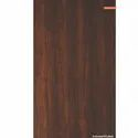 EX 5027 Arizona Walnut Wooden HPL Cladding