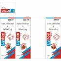 LYDON  Pharma Franchise In Lohit