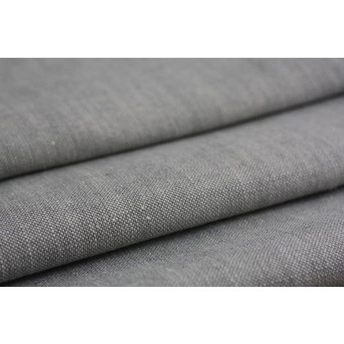 linen fabric manufacturers in kerala pure linen fabric suppliers