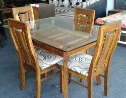 Wooden Diningtable
