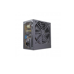 FSP RAIDER 650 Power Supply Systems