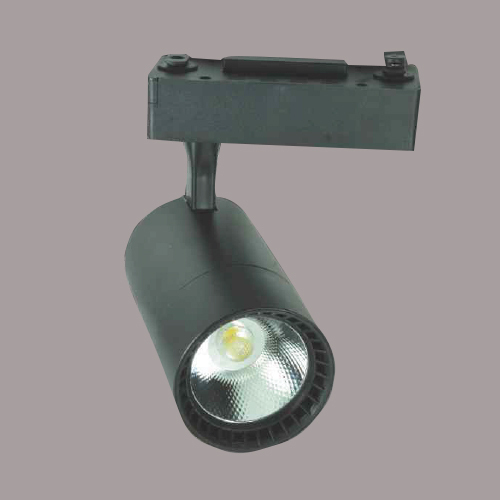 Cob Track Spot Light 30 Watt Smart Led Track Spot Light