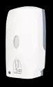 Automatic Soap Dispenser WFS-400