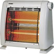 convection heater view specifications details of convection heaters by harvest home. Black Bedroom Furniture Sets. Home Design Ideas