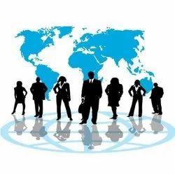 Retail Recruitment Service