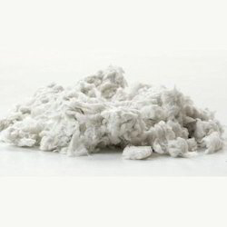 Mineral Wool Loose