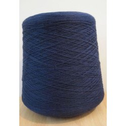 Cotton Glove Yarn, For Gloves