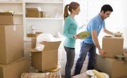 Household Goods Shifting