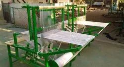 Handloom Machine at Best Price in India