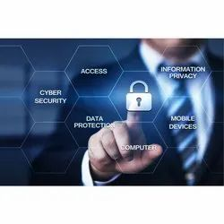 IT Security Consulting Services, Pan India