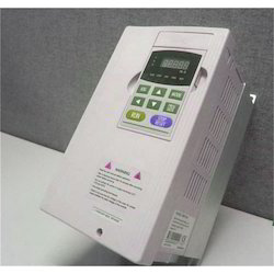 VFC 0.40KW 3P Bosch Variable Frequency Drive