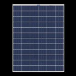 Luminous 370 Watt 24 V Monocrystalline Solar Panel