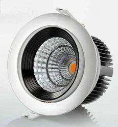 COB LED Down Light