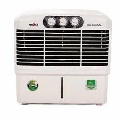 Kenstar Multicool Air Cooler, 60 L
