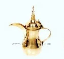 Arabian Dallah/Tea Pot