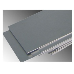 Cobalt Alloy 6B Plate