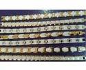 Bio Energy Tungsten Bracelet