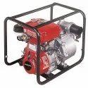 Honda WBK 30 Water Pumps
