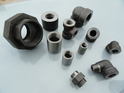 Forged Screwed Pipe Fitting