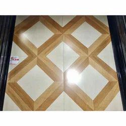Matte Ceramic Amaze Haya(Somany Matt Tiles), Size: 60 * 60 In Cm, Packaging Type: Box